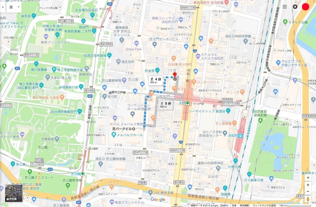 cicci_map